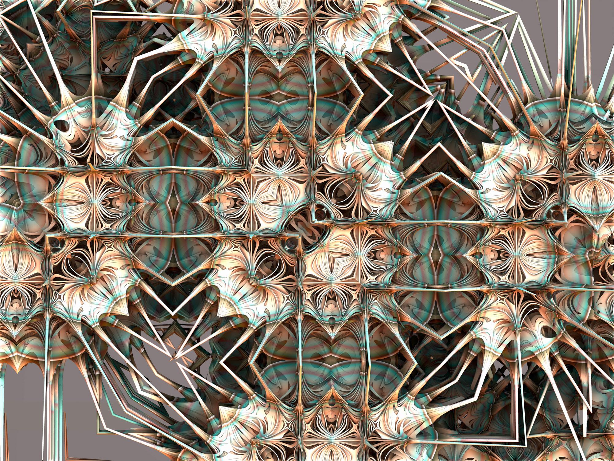 Grid Tableaux
