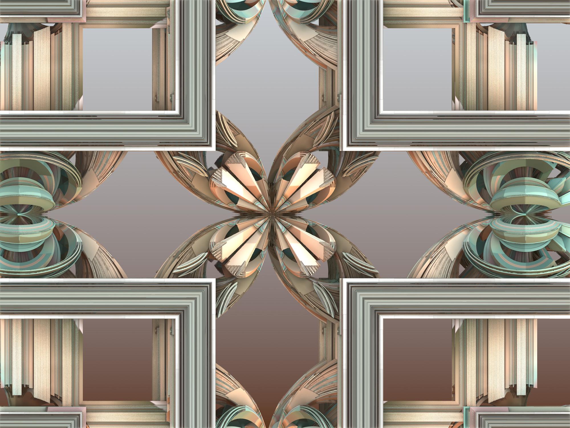 Window Tableaux